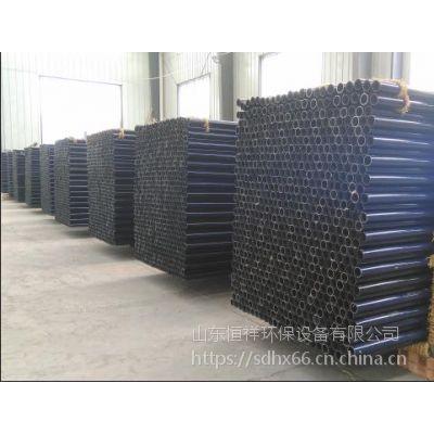 搪瓷管、硅钛金膜管、空预器、省煤器