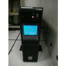 艾默生LUL33-0200 三进三出 20KVA 艾默生大功率UPS电源 原装正品