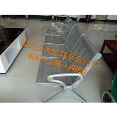 河南等候椅厂家直销,安阳火车站等候椅,安阳铝合金排椅,