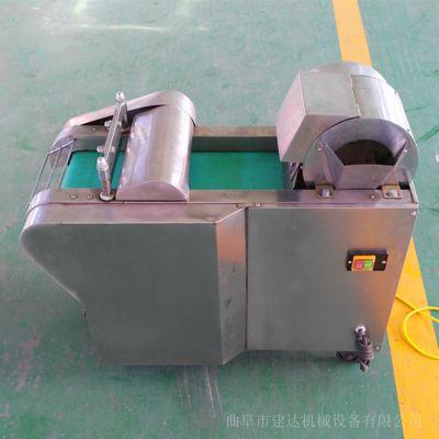 全自动切菜机大型多功能食堂用包子馅机