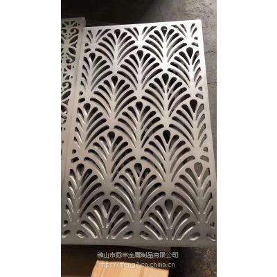 装饰不锈钢屏风,钛金不锈钢花格厂家订制
