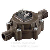 DIGMESA FM15 935-3901微型液体微小流量计灌装机测量