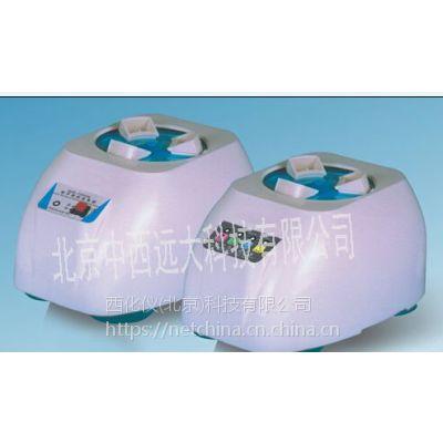 中西 电子甩体温表器 型号:WZR-T2000库号:M401657