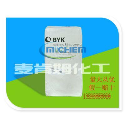 德国洛克伍德触变润滑剂987 硅酸盐材料 润滑、抗流挂性能好