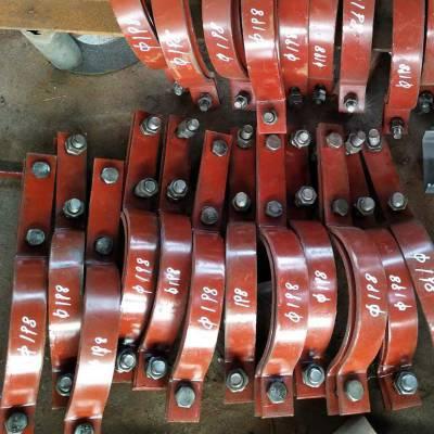 哪里好A7三螺栓管件生产厂家赤诚精神焕发