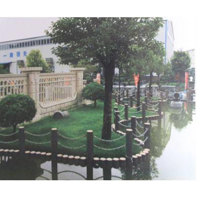 四川建筑景观工程-宏泰艺术制品欢迎咨询-建筑景观工程价钱