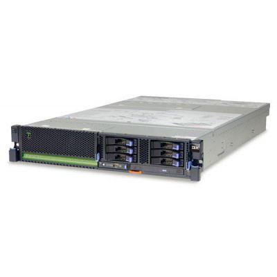IBM P710VPD 00E0940 北京现货