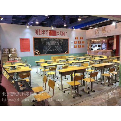北京手写椅子租赁 课桌椅租借 观众椅子租赁