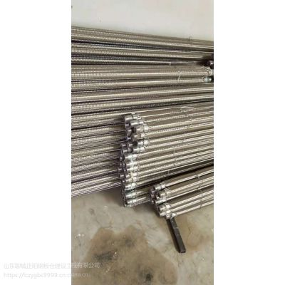 广西流化棒价格 气化管 均化棒 水泥库均化改造