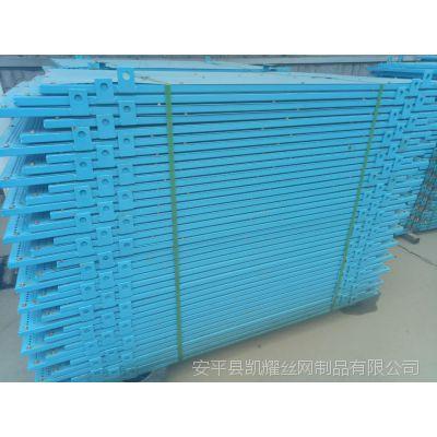 徐州建筑爬架网生产厂家