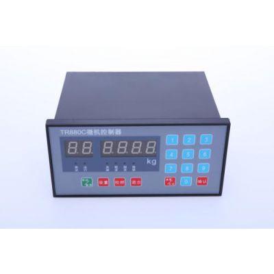 砂浆包装机控制器厂家-智工电子(在线咨询)-嘉兴控制器