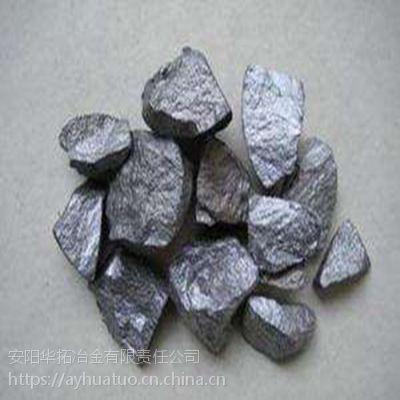 江苏高碳铬铁批发 江苏优质铬铁 高中低碳铬铁长期现货薄利销售