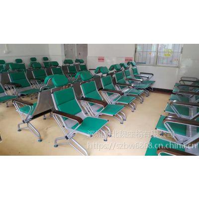 高档可躺输液椅多少钱*可调节靠背吊针椅子*可躺可座式输液椅