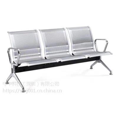 (大型等侯厅,候车厅,码头,医院,银行营业厅)公共排椅厂家直销