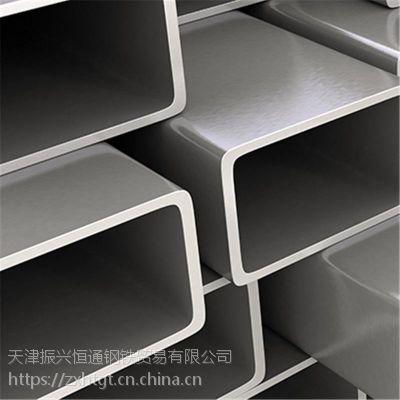 阜新304不锈钢板规格型号表