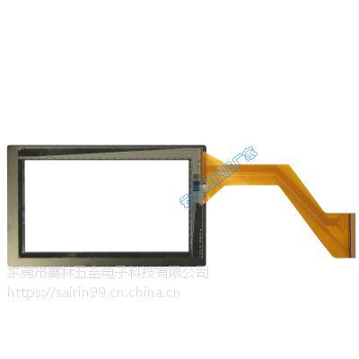 10寸电容触摸屏国内电容屏模组生产厂家
