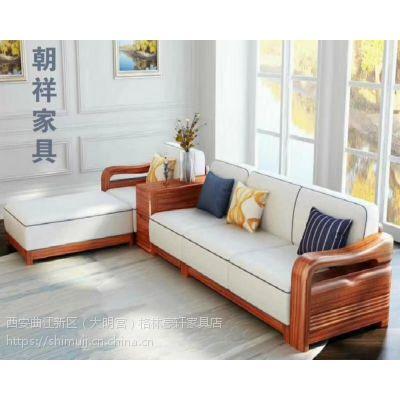 西安原木家具和西安实木家具的区别是什么