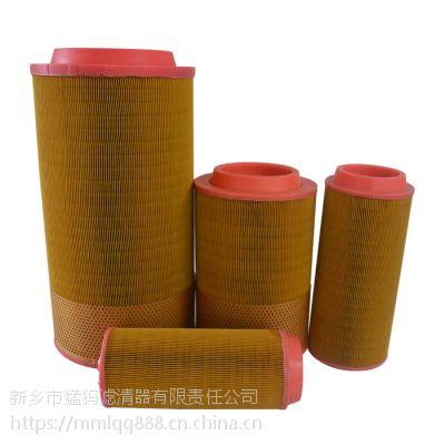 Mann Air Filter C630 C30810