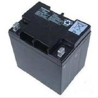 松下蓄电池LC-P1238ST 12V38AH 内地授权代理商