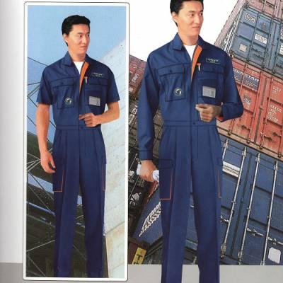 贵阳工装定制一般多少钱-丽雅服饰-贵阳工装定制