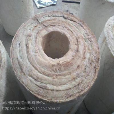 枣庄市8公分厂家绝热硅酸铝毡-河北大城