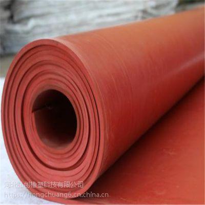 优质发泡橡胶板厂家 配电房专用绝缘橡胶板 品质优质