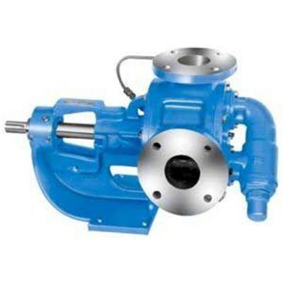 VIKING泵 HL475 SER#12024826