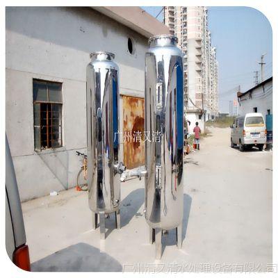 热销推荐 不锈钢混床 内环氧混床 耐腐蚀耐酸碱阴阳离子交换柱厂