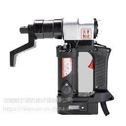 厂家直供汉普牌TL-3B型反力臂电动型扭矩扳手