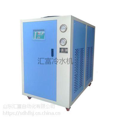 CO2玻璃管专用冷水机 小型激光冷水机