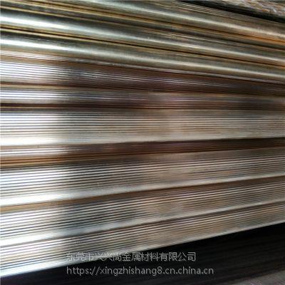 厂家直供 C5111、C5101、c5191、C5210磷铜棒 锡磷铜板 磷铜线