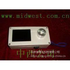 紫外灯(中西器材) 型号:MG69/ZWD-15库号:M401250