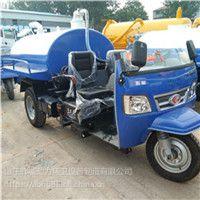 福田7YP-1175G2B型吸粪车价格环卫小型吸粪车厂家
