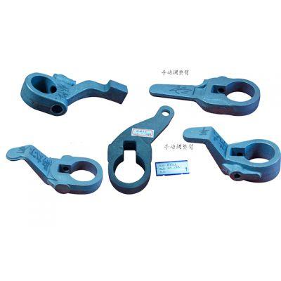 球铁铸件采购-曹力球铁铸造(在线咨询)-球铁铸件