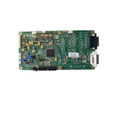 威创VTRON /VCL-H3L投影机引擎控制板配件