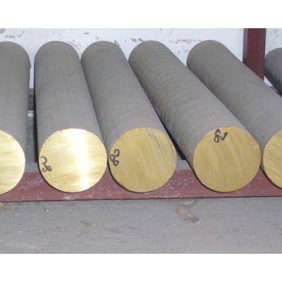 Qsi3-1.QSi3.5-3-1.5.硅青铜棒