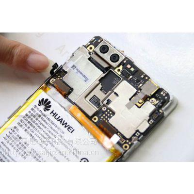 郑州华为手机维修价格贵不贵 华为P10换屏幕要多少钱