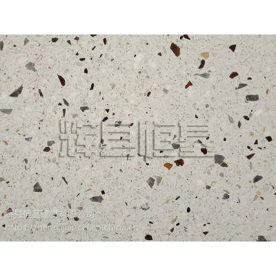 工厂专用水磨石批发 知名品牌 质量可靠
