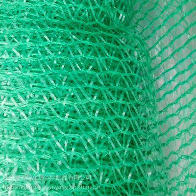 绿色防尘网厂家 建筑工地防晒网 防护网价格