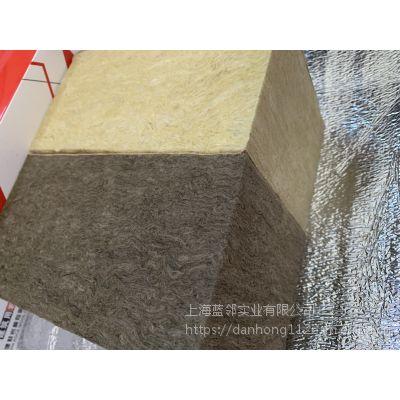 上海樱花岩棉有限公司 樱花岩棉