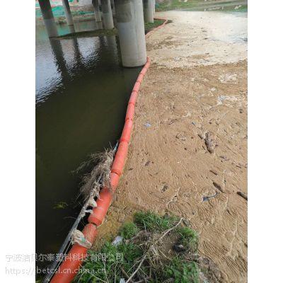 各种规格拦污排取水口拦污设备浮筒介绍