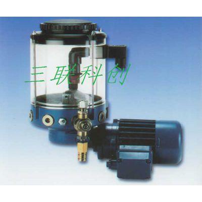 1润滑泵-ep-1润滑泵出售-三联科创(推荐商家)