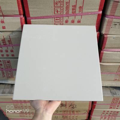 众光牌300x300x15mm防腐蚀耐磨耐酸砖,耐酸瓷砖