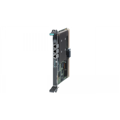 siemens西门子6DD1600-0BB0 6DD16000BB0处理器模块
