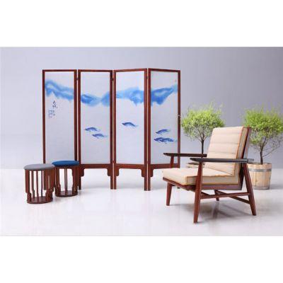 烟台新中式椅子图片-烟台阅梨(在线咨询)-烟台新中式椅子