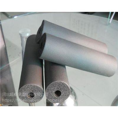 吉林省自粘橡塑保温棉板70kg厂家-河北大城