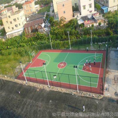 羽毛球场地围网 乒乓球场地围网 孔雀鱼隔离网
