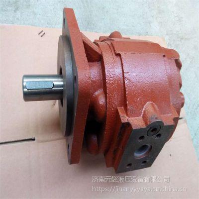济南地区压路机CMZ2080 CMZ2063液压齿轮马达