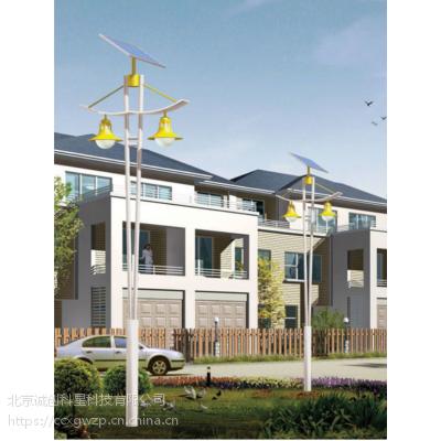 草坪灯-LED草坪灯-太阳能草坪灯-草坪灯价格