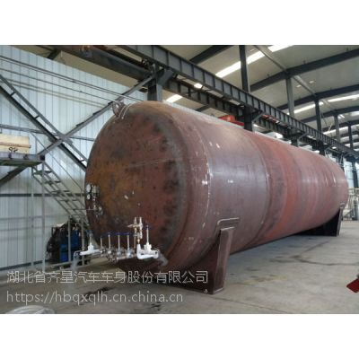 云南移动式天然气罐箱设备多少钱